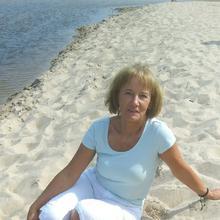 Doris1234d kobieta Sława -