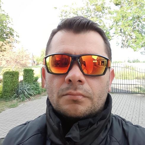 zdjęcie Tomaszxyza, Witnica, lubuskie