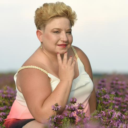 Loona83 Kobieta Gostyń - W życiu piękne są tylko chwile