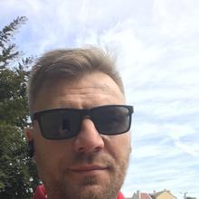 Mariusz79k mężczyzna Skawina -