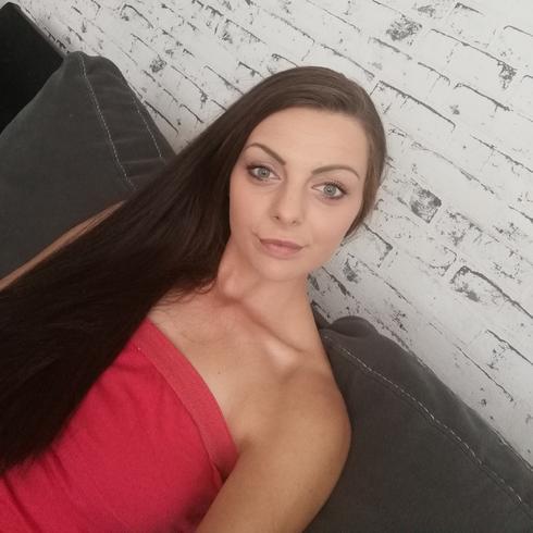 zdjęcie Mariiiii, Kościerzyna, pomorskie