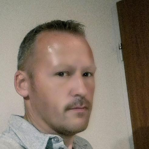 Vince301 Mężczyzna Wysokie Mazowieckie -