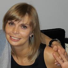 mon89m kobieta Jaworzno -