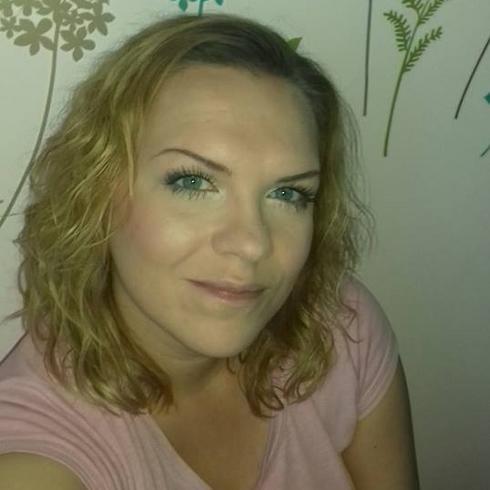 Kobiety, Siedlce, mazowieckie, Polska, 36-46 lat   trendinfo.club
