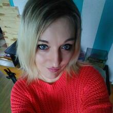 Ewela31 kobieta Toruń -