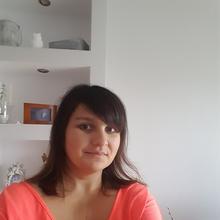 Alicja3u kobieta Drezdenko -