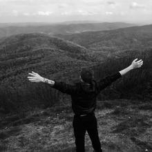 krystian89 mężczyzna Łuszczów Pierwszy -  w życiu piękne są tylko chwile