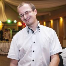 Sezzam88 mężczyzna Ostrów Wielkopolski -  Dostrzegać zawsze coś pozytywnego