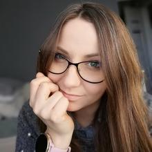 Kitsune369 kobieta Skierniewice -
