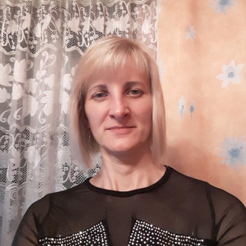 zdjęcie Karol2003, Imielin, śląskie