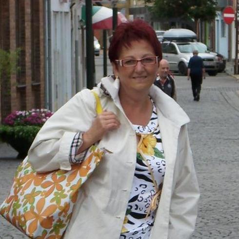 zdjęcie Sonia50, Chorzów, śląskie