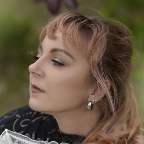 Angelina1605 Kobieta Słubice - Uśmiechaj się ZAWSZE i do  każdego????