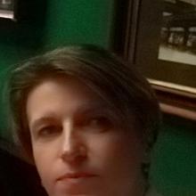Tysia4 kobieta Kielce -  Żyj teraźniejszościa