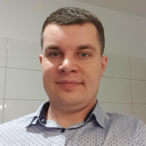 Randki z mczyznami i chopakami w Bobolicach equiposeo.com