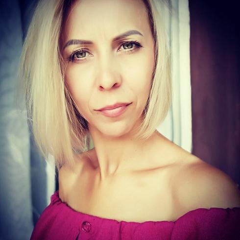 dzastin80 Kobieta Sanok - Find happiness in the simplest of things