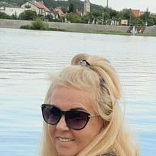 dorotka1964 kobieta Pieszyce -