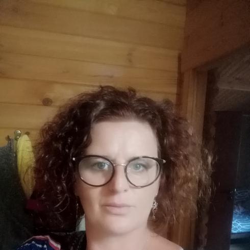 Justina0000 Kobieta Wyszków - Po deszczu zawsze wschodzi słońce