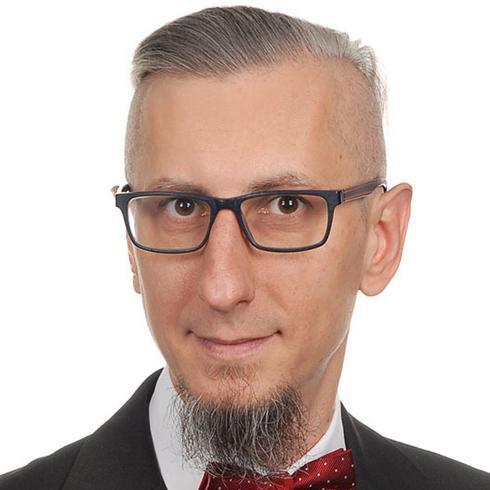 DanielD Mężczyzna Płock -