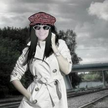 anoliilona kobieta Sosnowiec -  Każdy ma prawo marzyć inaczej........