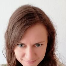 NaturalnaKobieta kobieta Biała Podlaska -  Życie tu to tylko wstęp do Wieczności