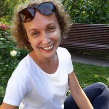 Reney2 kobieta Czarnków -  Jeśli szukasz przygód to nie ten profil