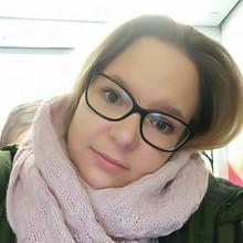 Helennna Kobieta Starogard Gdański - Doceń to co masz, walcz o to czego pragn