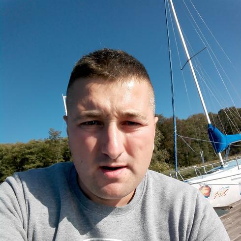 zdjęcie Lukaszyna88, Połczyn-Zdrój, zachodniopomorskie