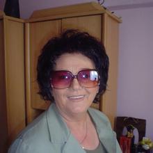 magwes kobieta Rzeszów -  Mila, sympatyczna, wesoła , wyrozumiala