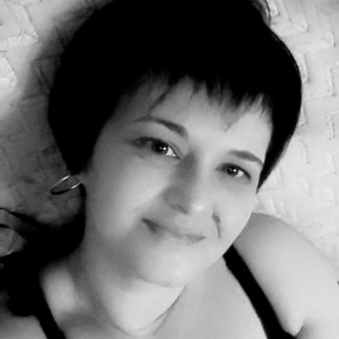 Randki z kobietami i dziewczynami w Bolesawcu maletas-harderback.com