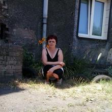 Maryska65 kobieta Zabrze -  .........