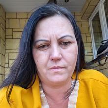 Anulkaa1 kobieta Gorzyce -