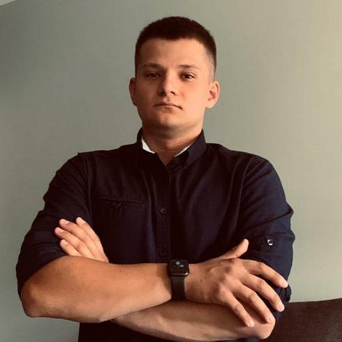 zdjęcie Mateusz9111, Szydłowiec, mazowieckie