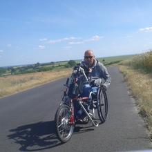 Arturoo4 mężczyzna Gorzów Wielkopolski -  Żyj godnie umieraj z honorem.