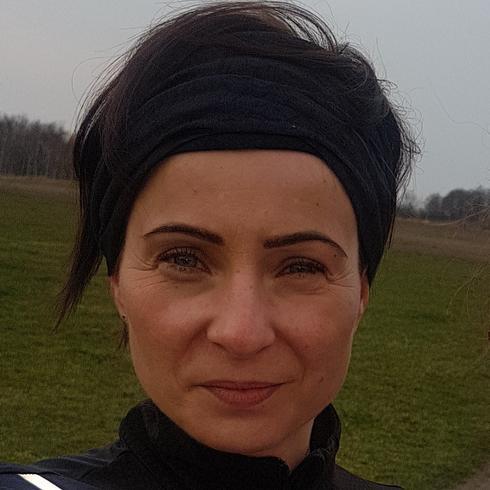 Allutek Kobieta Mikołów -
