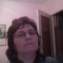 jadziabasia kobieta Cieszyn -  Nie oglądać się za siebie :)