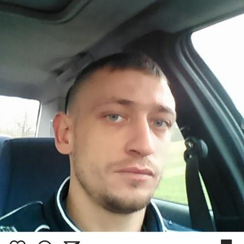 pawel99 Mężczyzna Nowe Miasto Lubawskie -