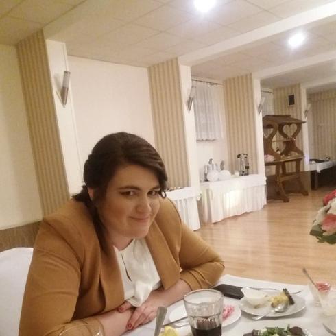 zdjęcie Kasia1489, Jędrzejów, świętokrzyskie