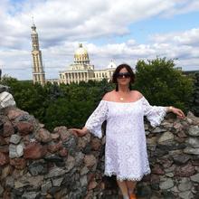 misia77y kobieta Kutno -  kochac i byc kochaną