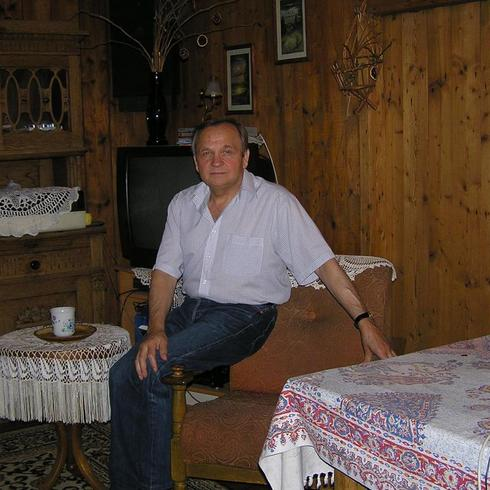 zdjęcie Michal696, Zagórze Śląskie, dolnośląskie