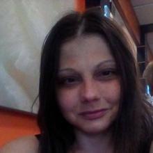 Ilona46 kobieta Głuchołazy -  Bo nie wiesz czy jutro nadejdzie
