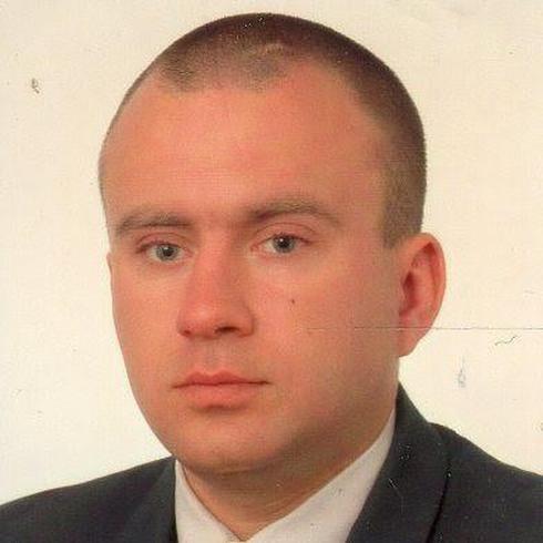 zdjęcie lonelylover, Jarosław, podkarpackie