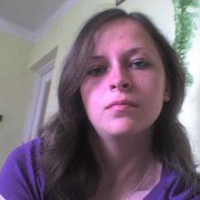 Emka12 kobieta Skarżysko-Kamienna -  wszystko jest dla ludzi, ale z głową...