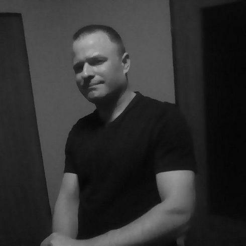 zdjęcie putin1952, Rzepin, lubuskie