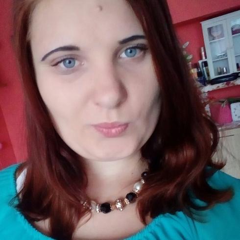 Sama95 Kobieta Ząbkowice Śląskie - Miłość przezwycięży wszystkie problemy