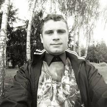 Emek2010 mężczyzna Kowalewo Pomorskie -  Cieszyć się z małych rzeczy