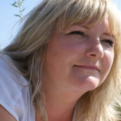 Emily77 Kobieta Biała Podlaska -