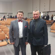 dudi502 mężczyzna Mysłowice -  Przyjaźń, która się nigdy nie kończy.