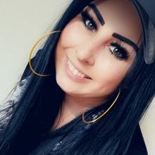 Catherinaa1 kobieta Żory -