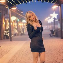 Sysiaa0001 kobieta Tarczyn -  Trzeba umieć akceptować