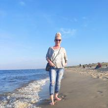 Alicjaa77 kobieta Toruń -